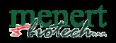 MENERT – Biotech s.r.o.